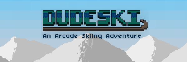 dudeski_logo