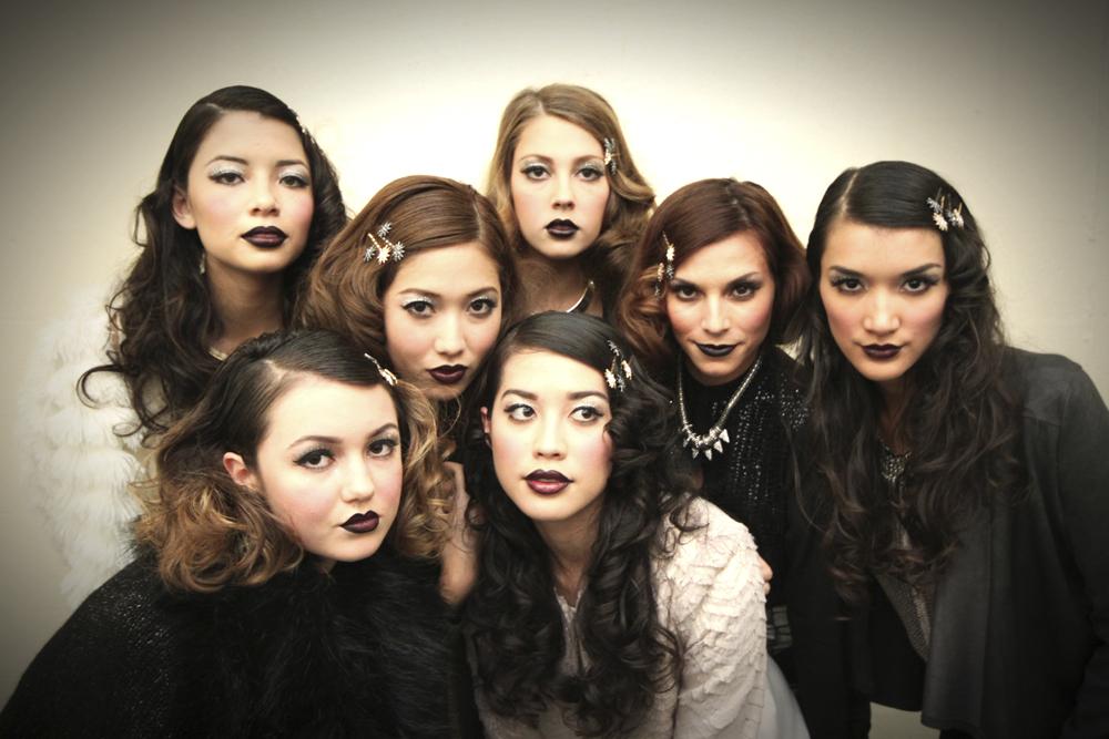 Girl Group_VintageRESIZE.jpg