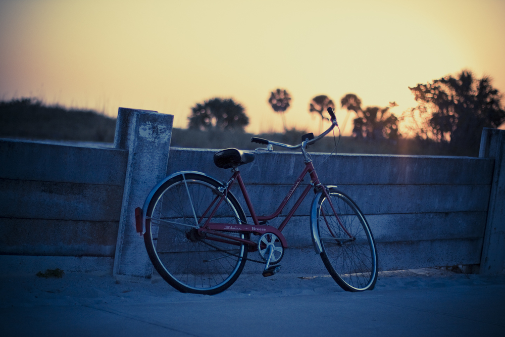 Beach Cruiser Night.jpg