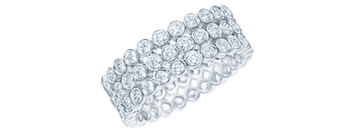 Tiffany-Jazz™-ring_2416.jpg