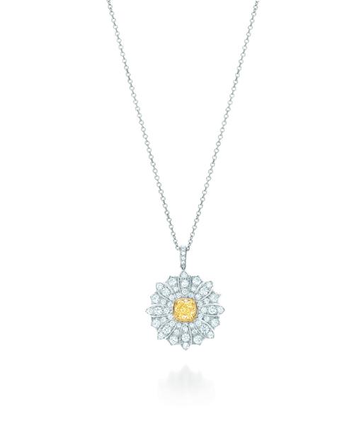 Tiffany-Daisy-pendan_1213.jpg