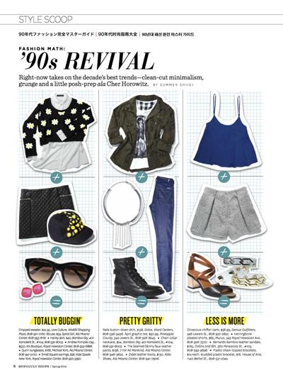 03-14 HS StyleScoop_FashionMath_lores_RESIZE.jpg