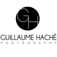 Guillaume Haché Photography