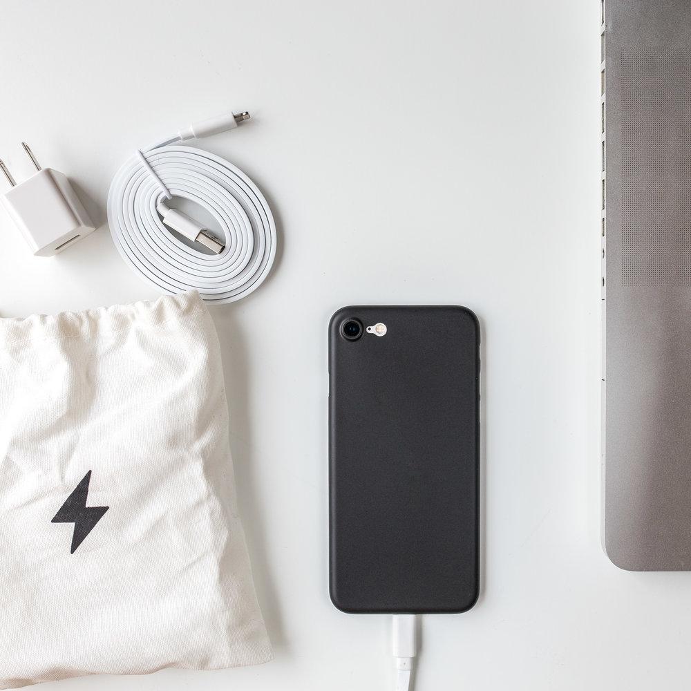 Peel - Minimalist Essentials