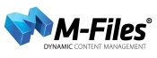 M-Files Logo.jpg