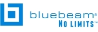 Bluebeam.jpg