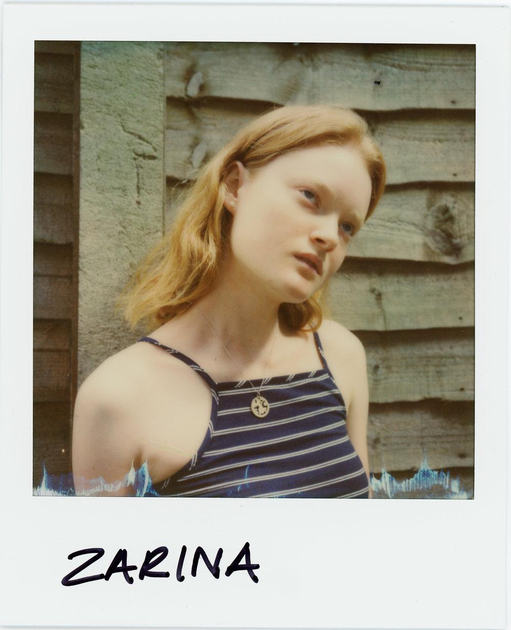 Zarina_Pola.jpg