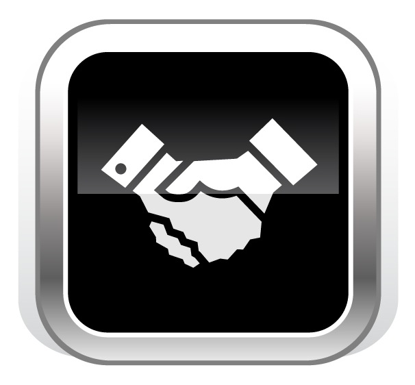 Shake hands icon.jpg