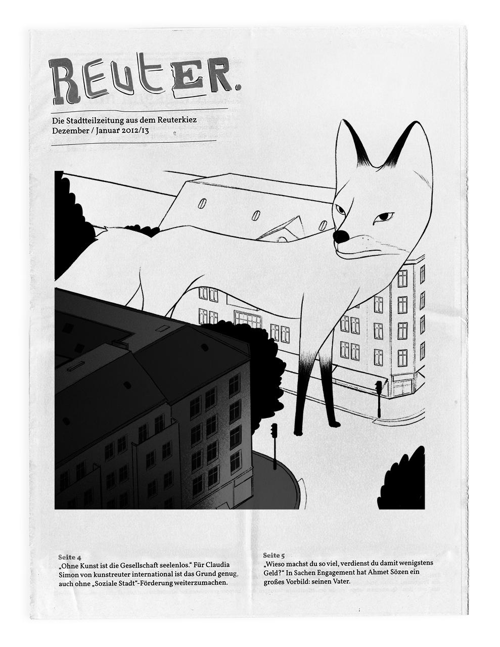 Reuter-Outlines.jpg
