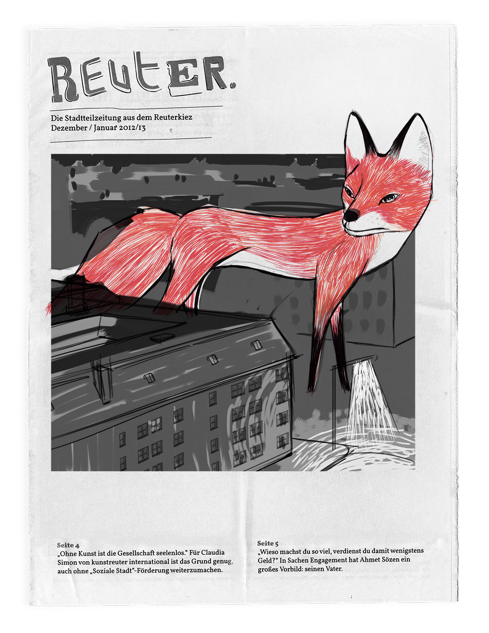 Reuter-Skizze.jpg