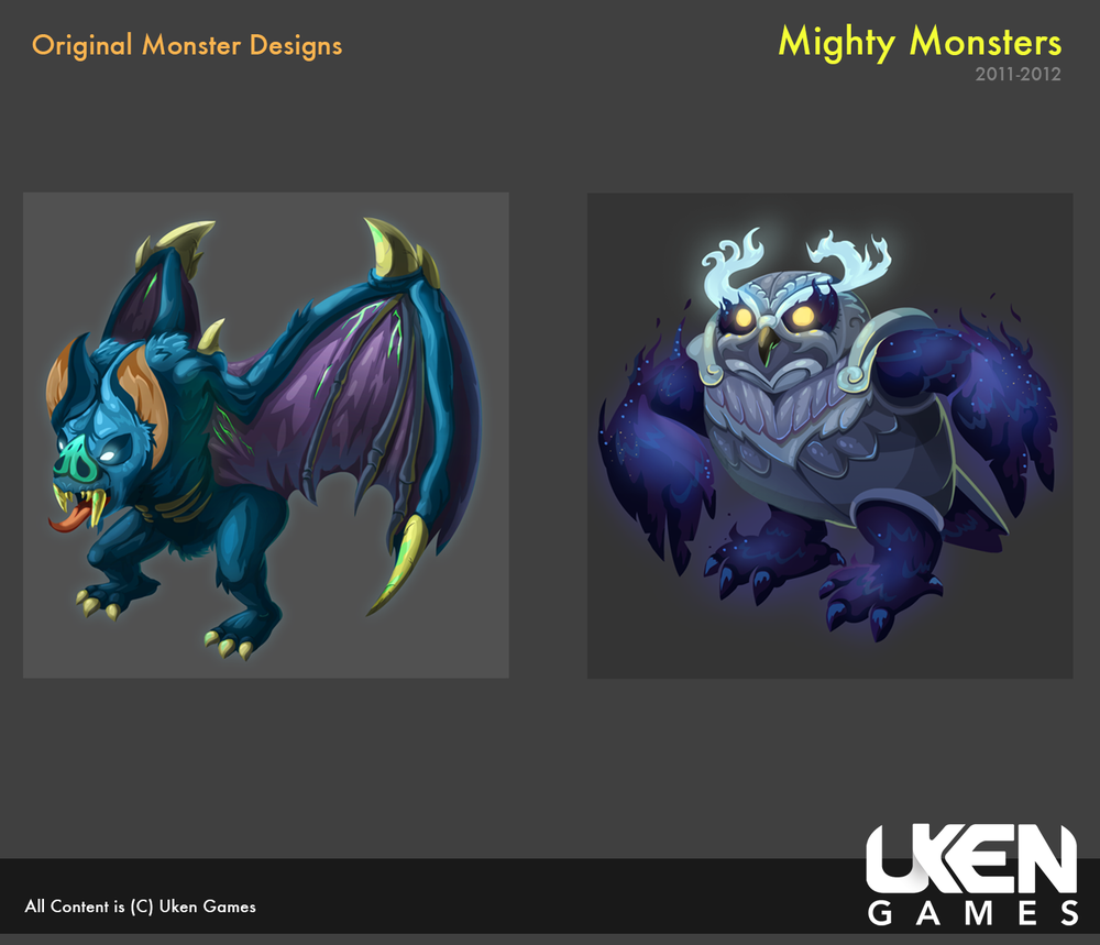 Mighty_003_monsters.png