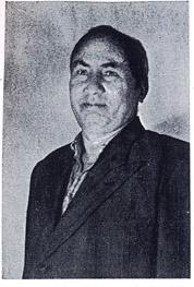 Pandit Satyapal Ji