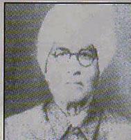 Shri MATHURA DASS KAPILA