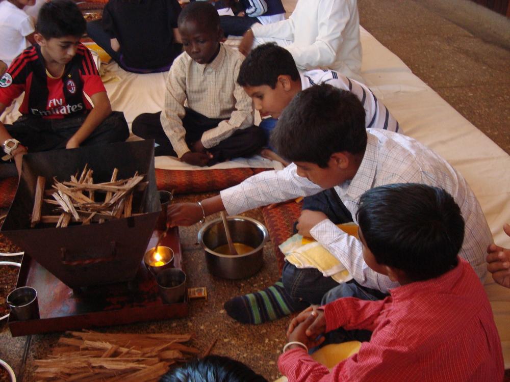 Kids havan 2011 006.jpg