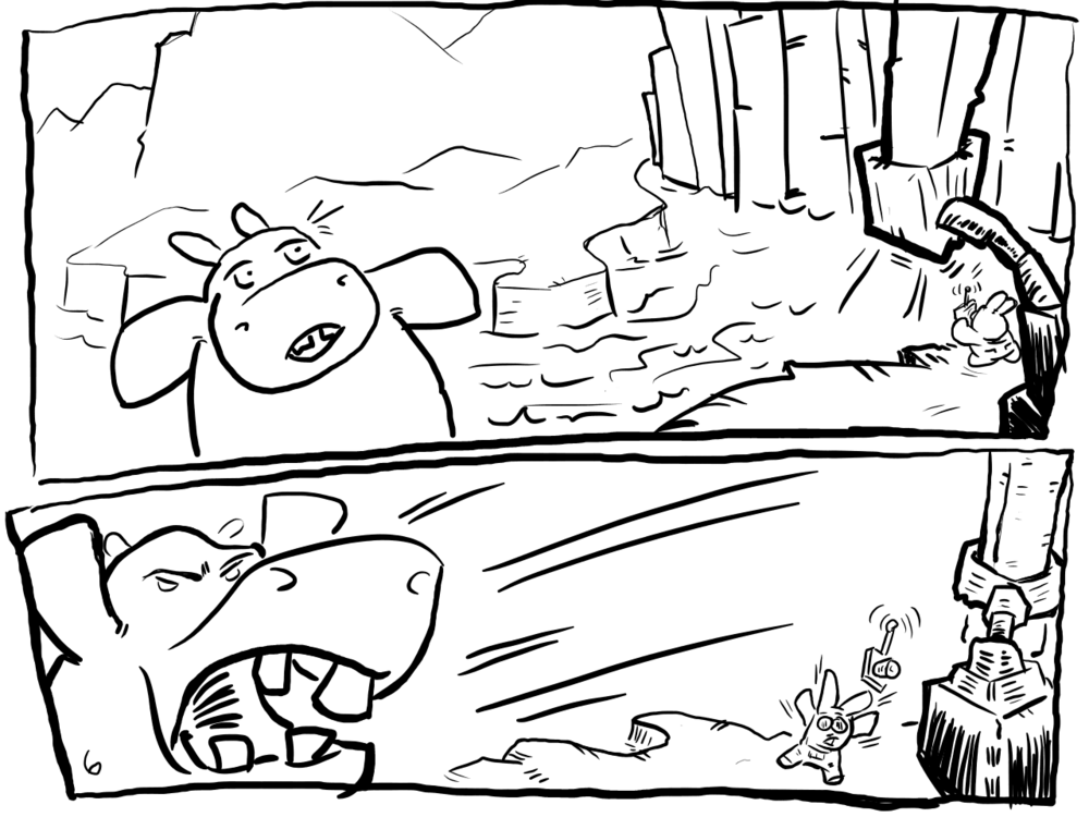 No Remorse River Horse - page 6.png