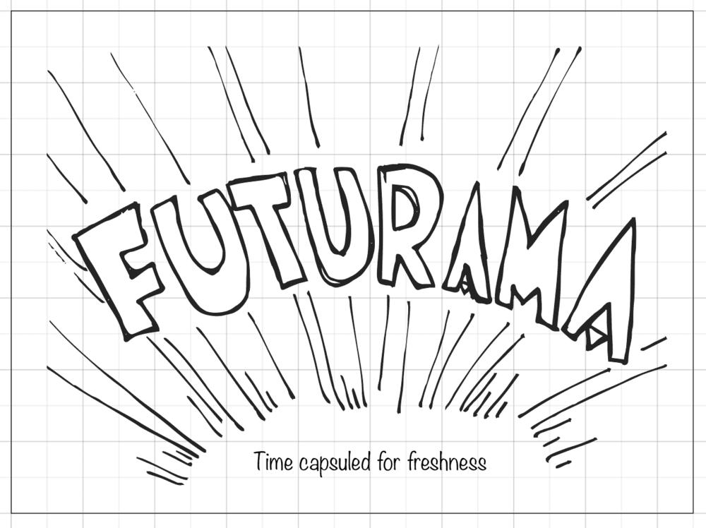 futurama-title-card-4.png