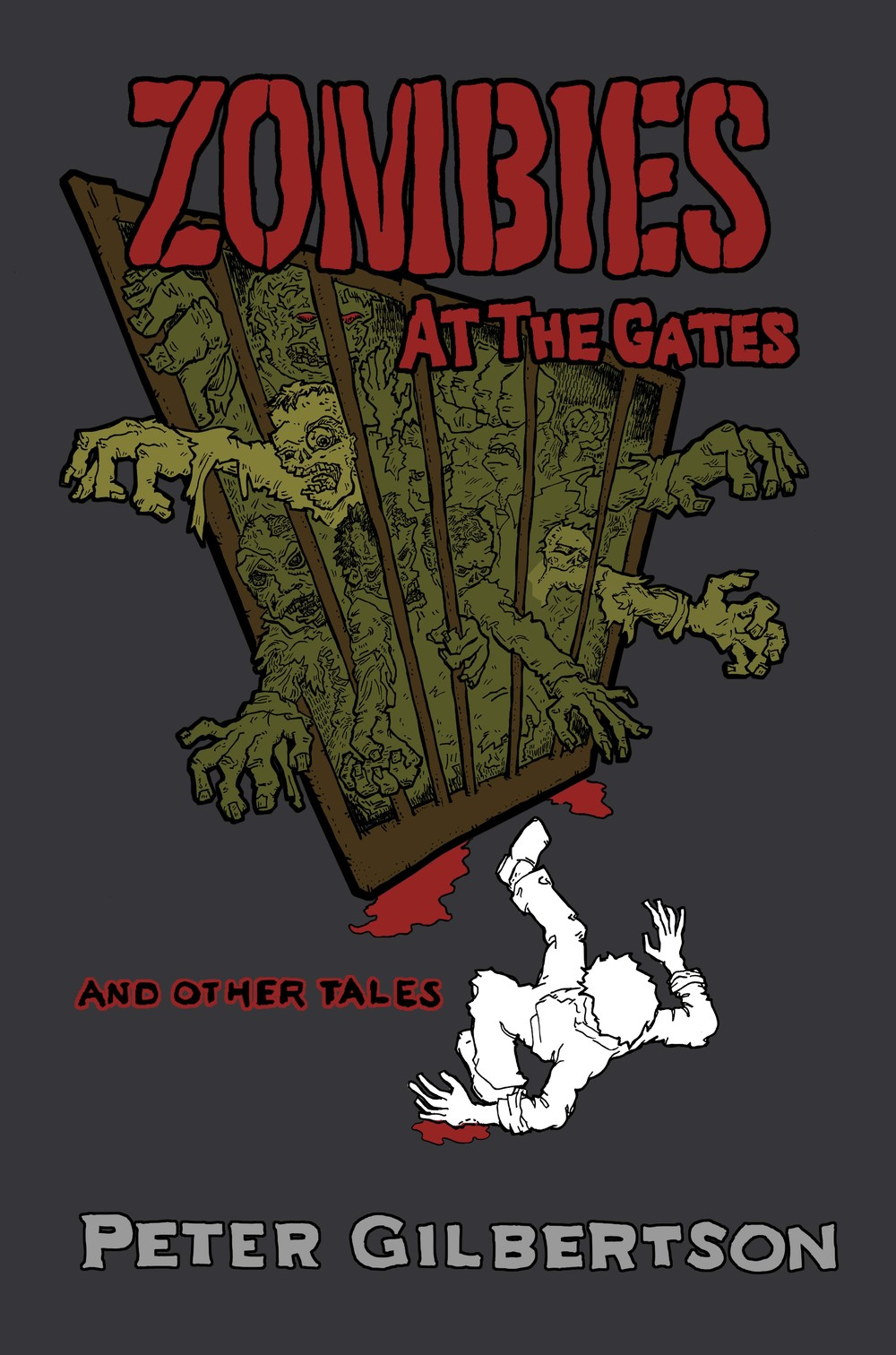 5 - zombies at the gates - color experiment 1.jpg