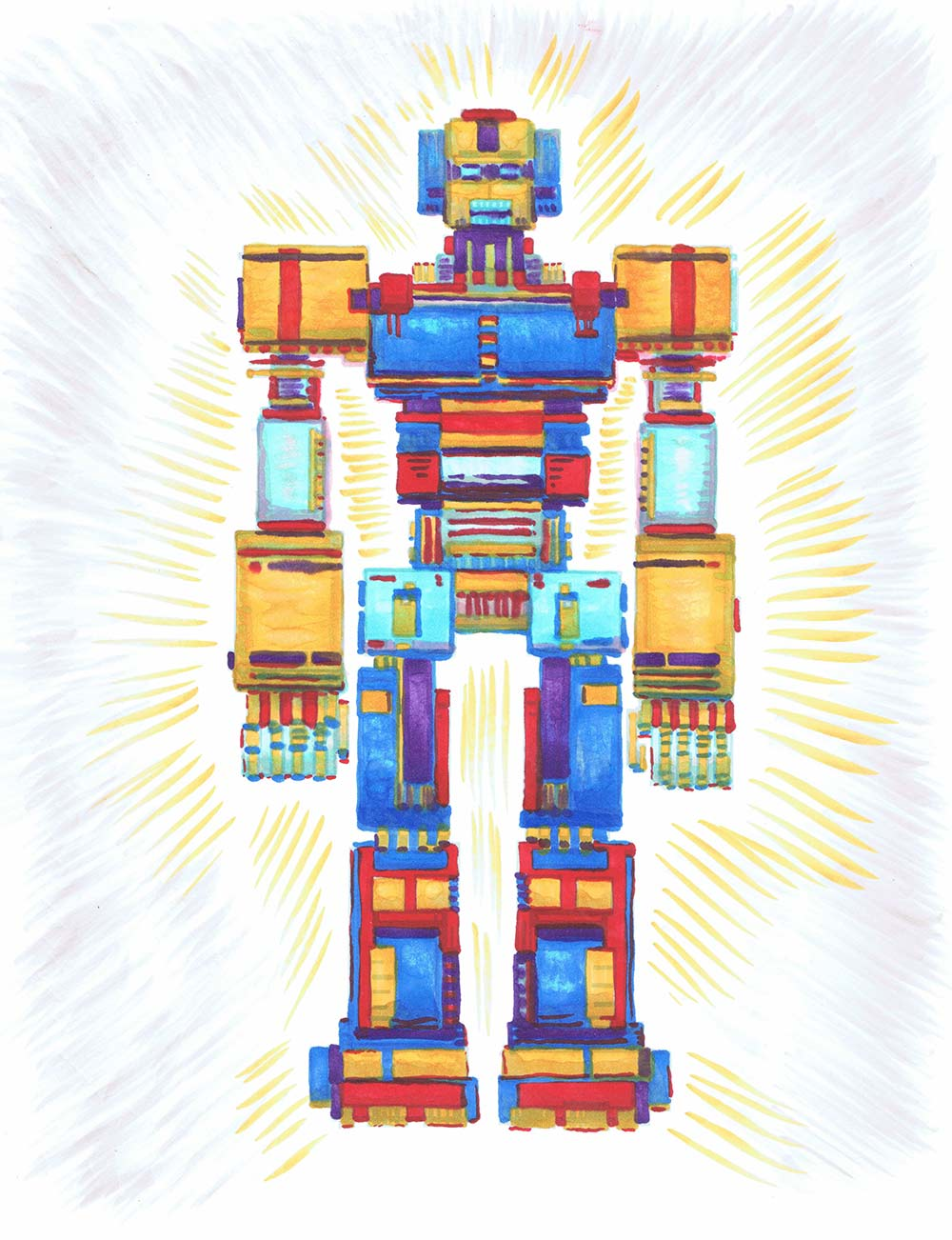 2-Robot-Mecha-Color.png