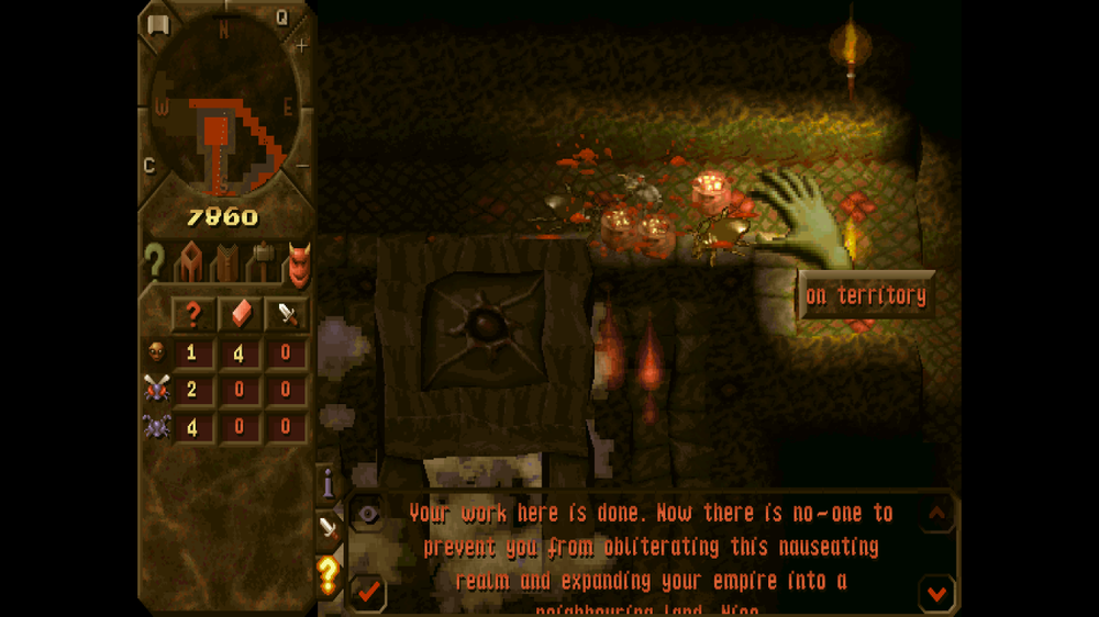 dungeon keeper 1 - (cap 1) August 16, 2013.png