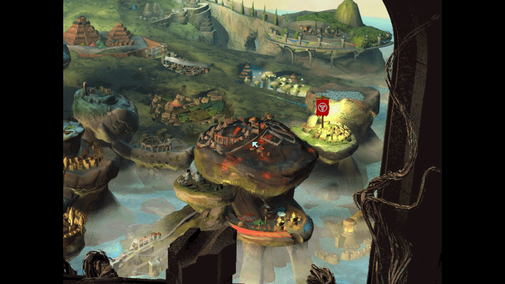 dungeon keeper 1 - (cap 2) - August 16, 2013.png