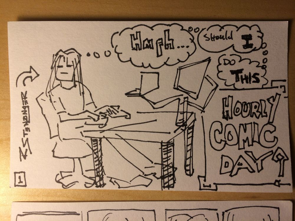 hourly-comic-day2.jpg