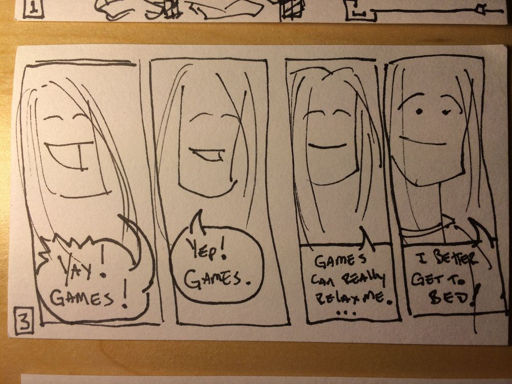 hourly-comic-day4.jpg