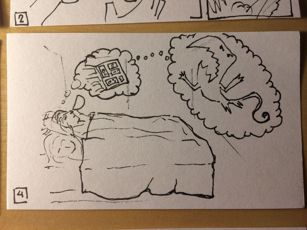 hourly-comic-day5.jpg