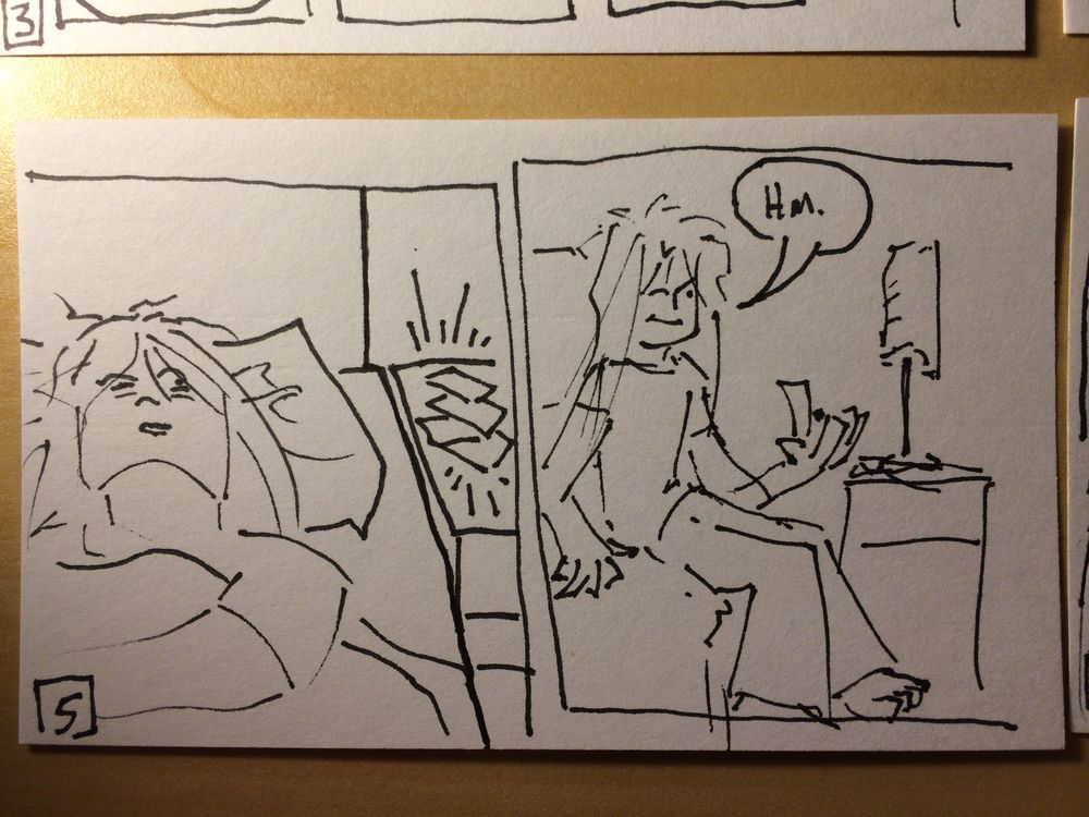 hourly-comic-day6.jpg