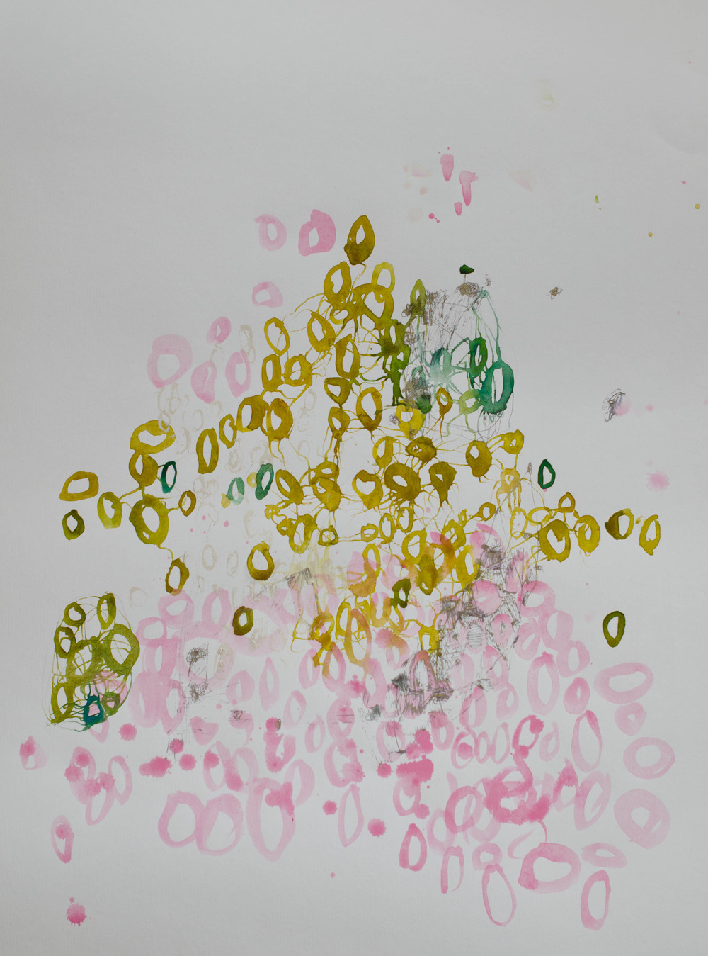 pink&greenstudy.jpg