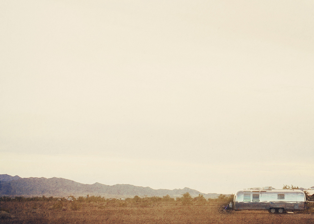 airstream_copyright_sarajanssen.jpg