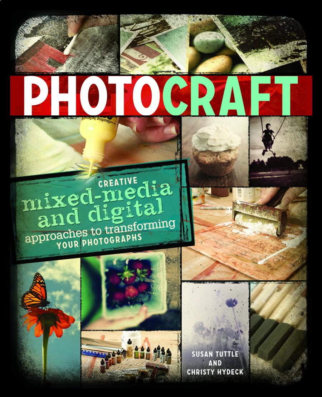 PhotoCraft900.jpg