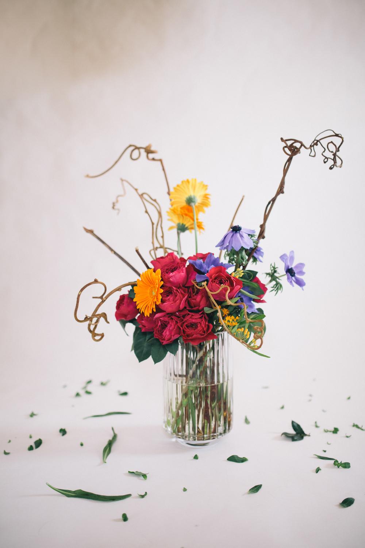 pretty_flowers-7869.jpg