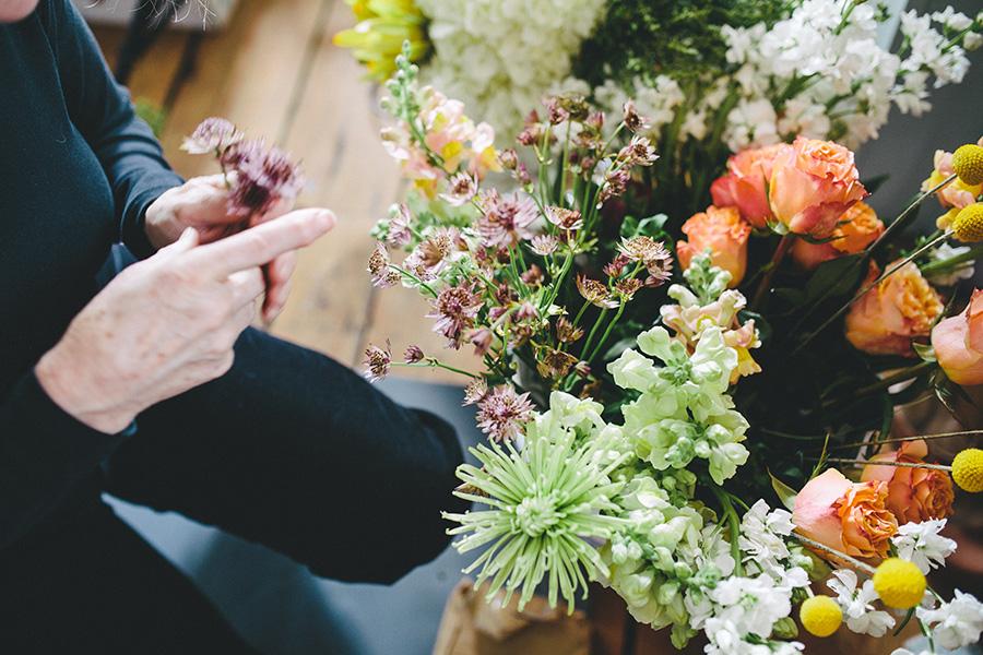pretty_flowers-7690.jpg