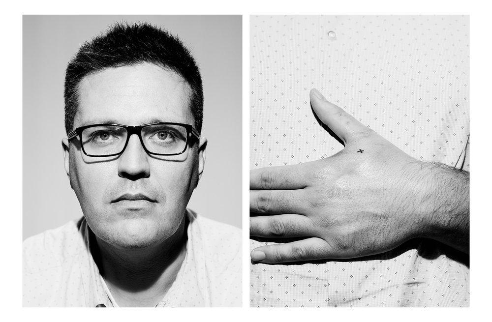 Matteo Adami.jpg