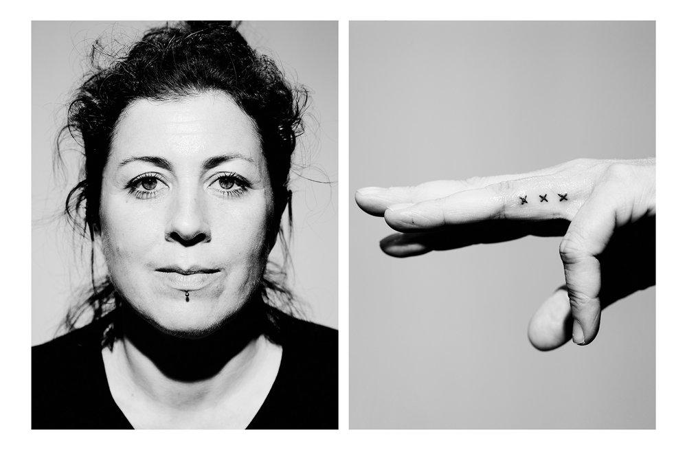 Paola Colombarolli.jpg