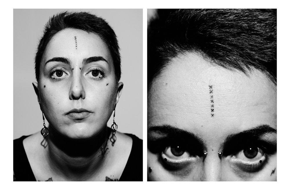 Susanna Panini.jpg