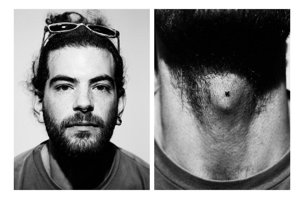 Damian Pastura.jpg