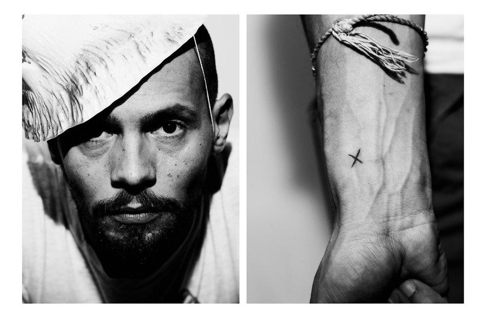 Matteo Menduni.jpg