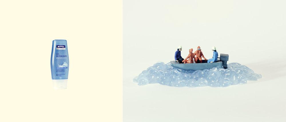 06_Bubble Boat.jpg