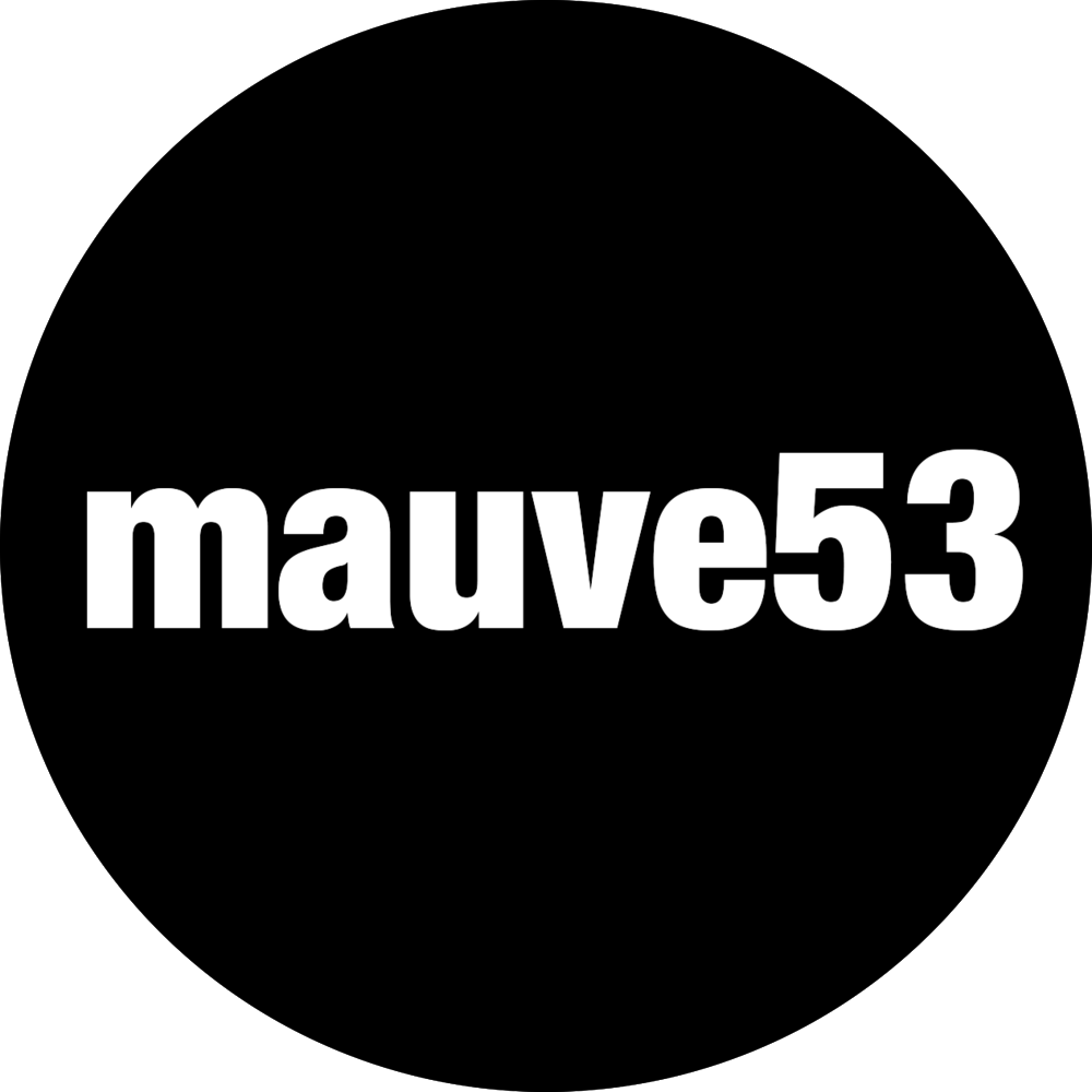 MAUVE53 offical marzo 2009.png