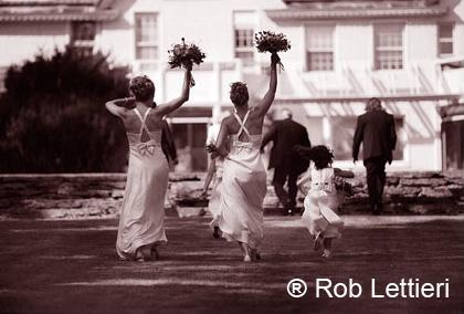 rlet_wedding_015.jpg