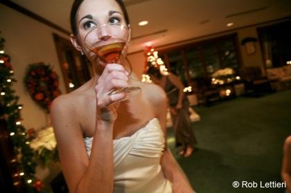 rlet_wedding_010.jpg