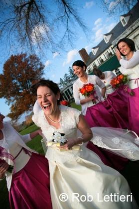 rlet_wedding_013.jpg