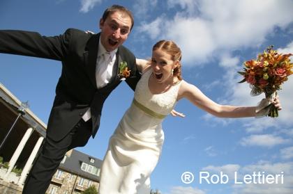 rlet_wedding_008.jpg