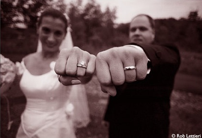 rlet_wedding_002.jpg