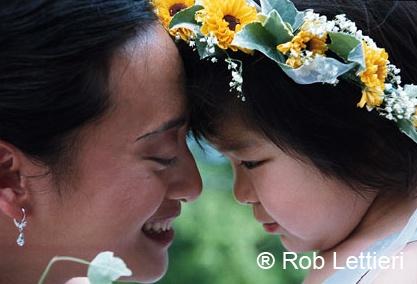 rlet_wedding_003.jpg