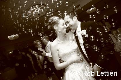 rlet_wedding_001.jpg