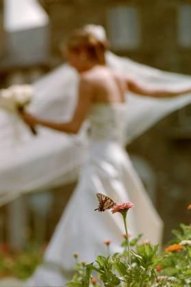 rlet_wedding_006.jpg
