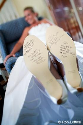 rlet_wedding_007.jpg