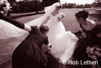 rlet_wedding_005.jpg
